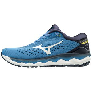 Mizuno Wave Sky 3 (Neutral)