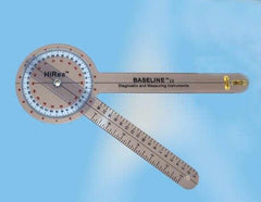 Goniometer 12  Absolute+Axis HI-Res