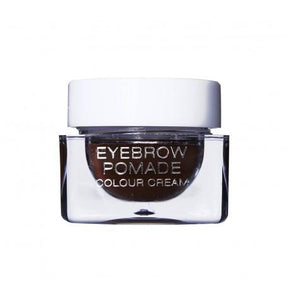 Eyebrow Pomade Colour Cream - Dark Brown 4936