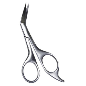 Eyebrow Scissors 4955