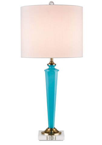 Andrea Table Lamp
