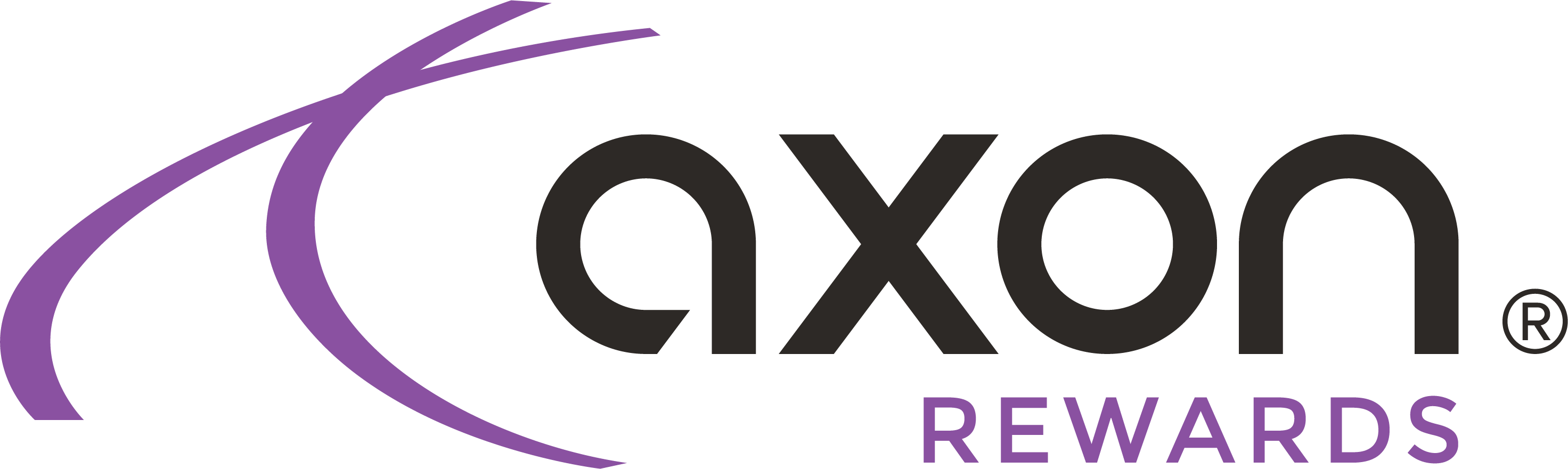 Axon Rewards 2.0