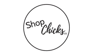 Shop Chicks Co.