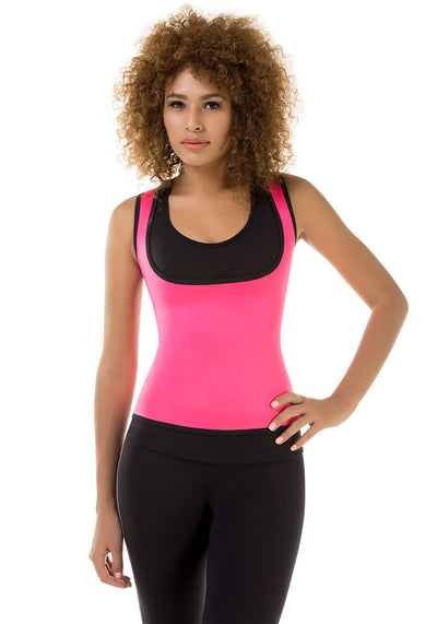 Thermal shirt women