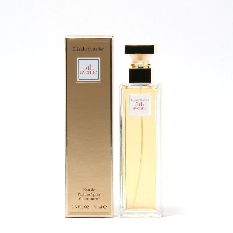5Th Avenue 75ml EDP