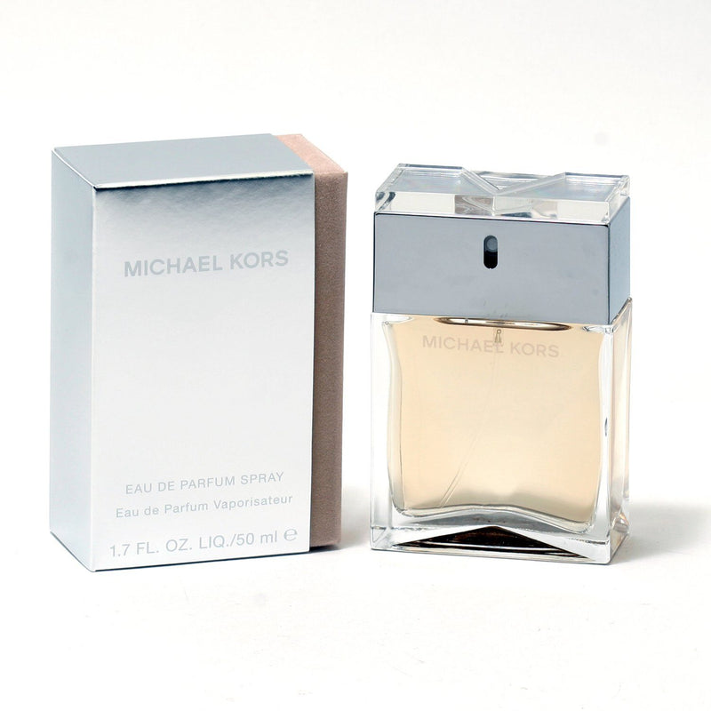 Michael Kors 50ml EDP