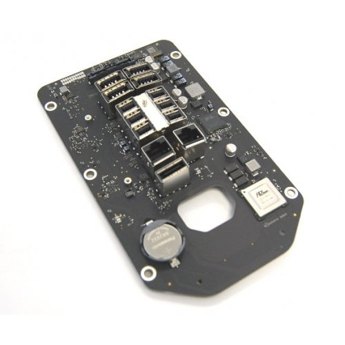 (Apple Part # 661-7553) Board, I/O