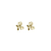 Shoalfinder Prop Stud Earrings