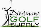 Piedmont Golf Supply