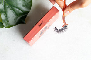Queen Luxury Lash
