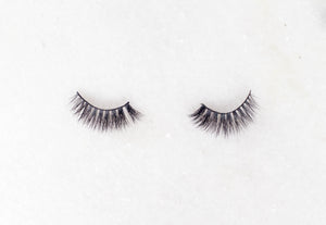 Glowing Luxury Lash