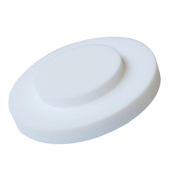 Hardware Factory Store Inc - Cold Trap Cover - PTFE - 1L
