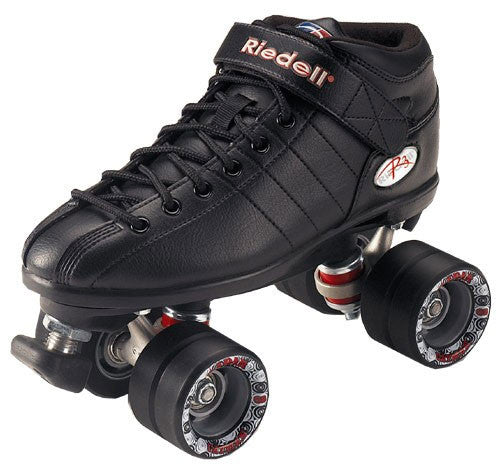 Riedell R3 Basic Skating Starter Kit