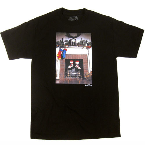 "For All To Envy ""1985"" T-Shirt"