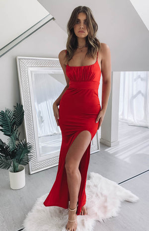 https://files.beginningboutique.com.au/Suspicion+Formal+Dress+Red.mp4