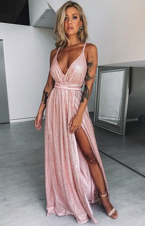 https://files.beginningboutique.com.au/Jasmine+Glitter+Formal+Dress+Rose+Gold+Sparkle.mp4