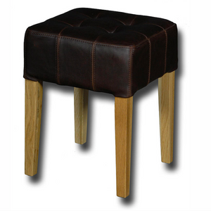 Jono Stool - Matt Brown