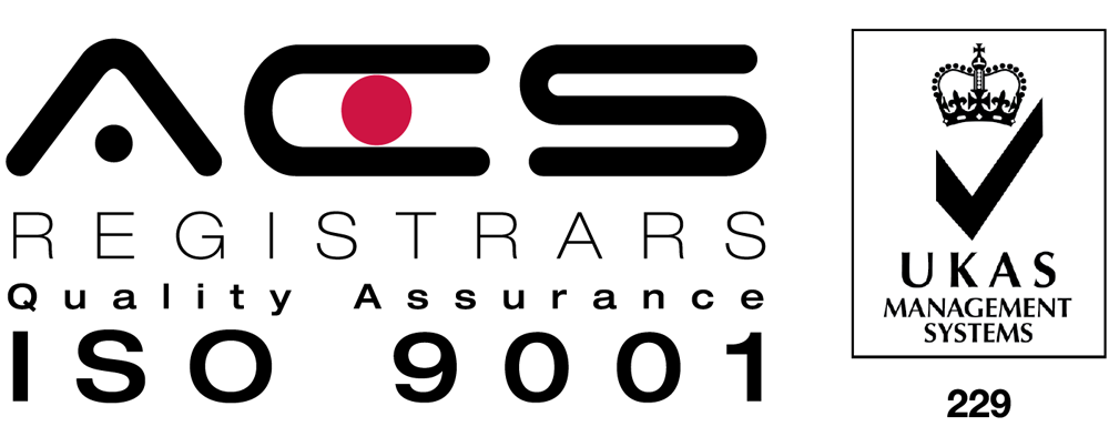 Wilsin Office Furniture received the ISO 9001 accreditation for product quality assurance