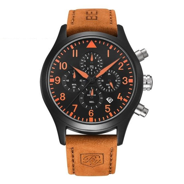 Chronograph 45mm<br>#1423413