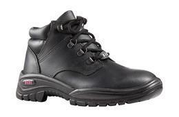 Sisi Black Cate SMS Boot