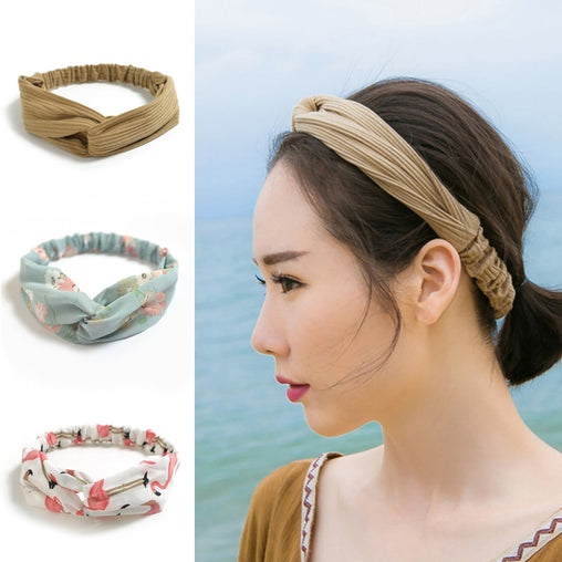 BB Stylish Headbands
