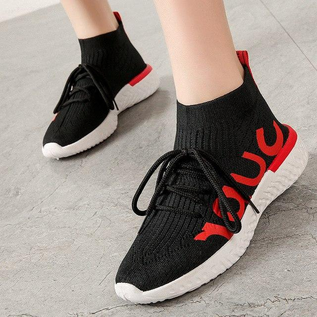 2019 Outdoor Fashion Casual Shoes