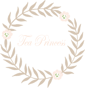 Tea Princess