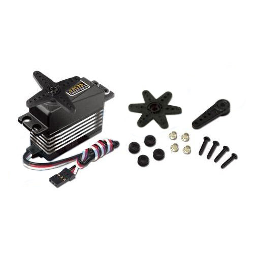DS535 Digital Servo HSD53502