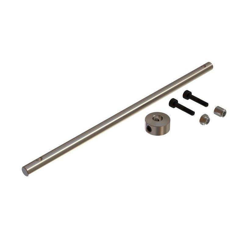 OSP-1164 - OXY3 Main Shaft