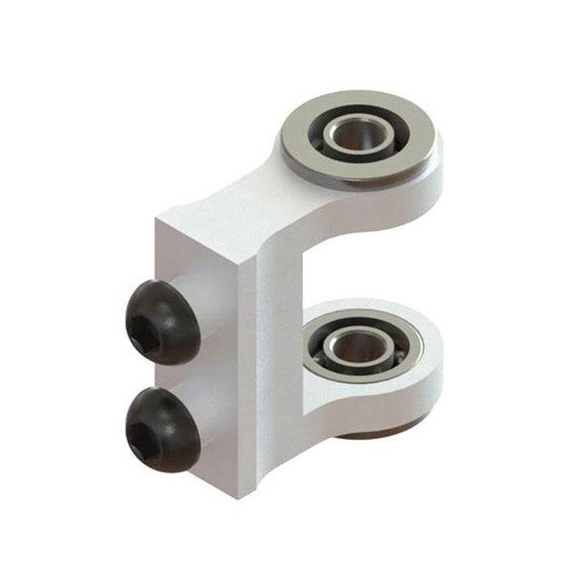 SP-OXY3-026 - OXY3 - Bell Crank Support (D)