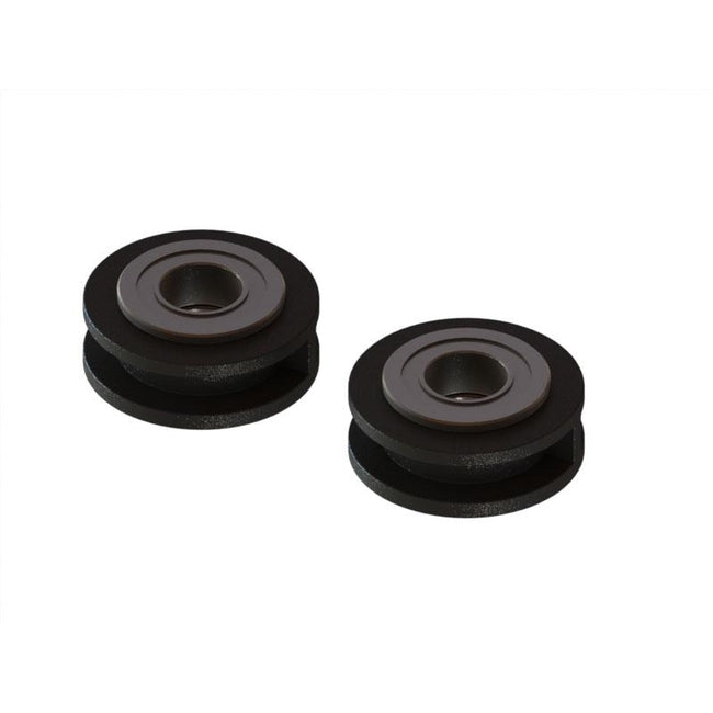 SP-OXY3-147 - OXY3 - Tail Pitch Slider Ring Only, 2 Set (D)