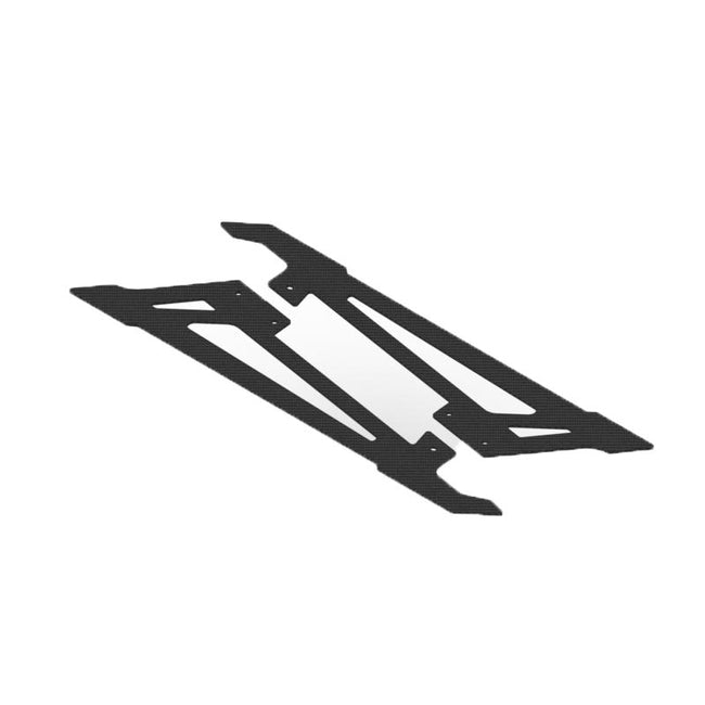 SP-OXY3-149 OXY3 TE - Low Profile Landing Gear Skid Spare