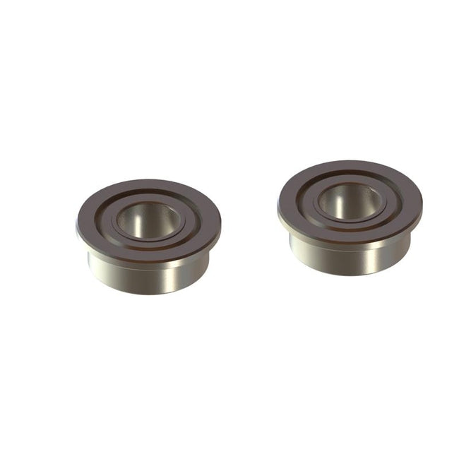 SP-OXY3-155 - OXY 3 - Tail Case Bearing Spare, Set (D)