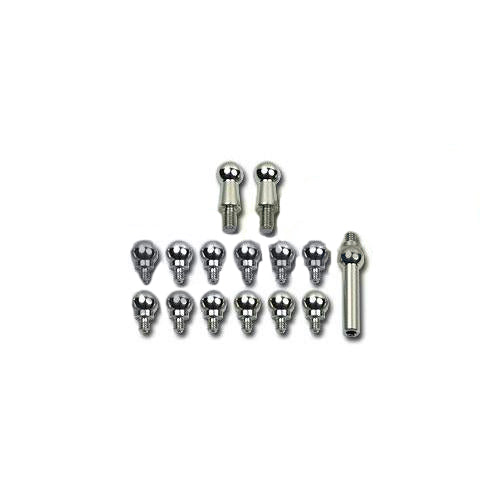 Linkage Ball Set H45048