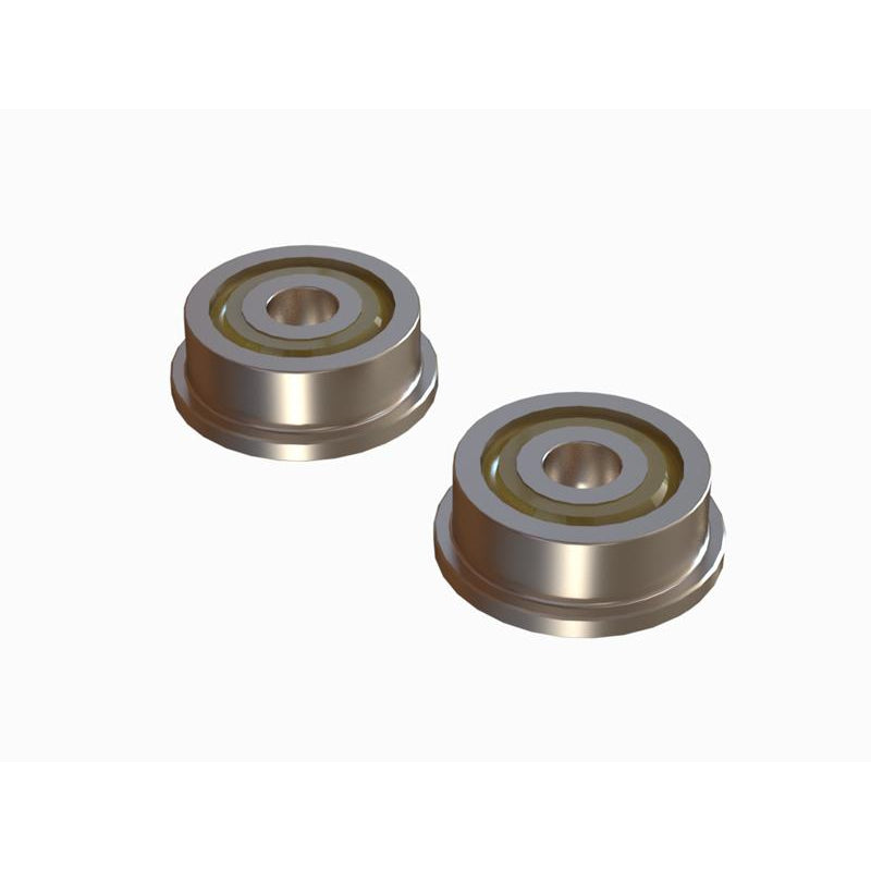 OSP-1200 - OXY 3 Tail Case Bearing