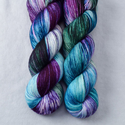 Chances Are - Miss Babs Keira yarn