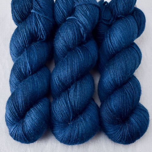 Franklin - Miss Babs Katahdin 437 Yarn
