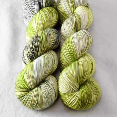 Open Air - Miss Babs Keira yarn