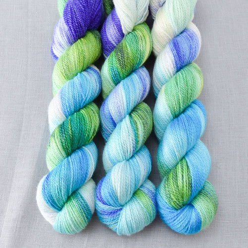 South Beach - Miss Babs Yet yarn