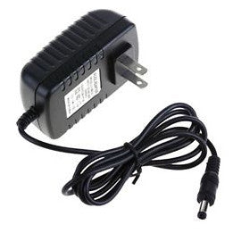 3Com NBX DC Power Supply Adapter 3C10444-US DVR-2450-5716