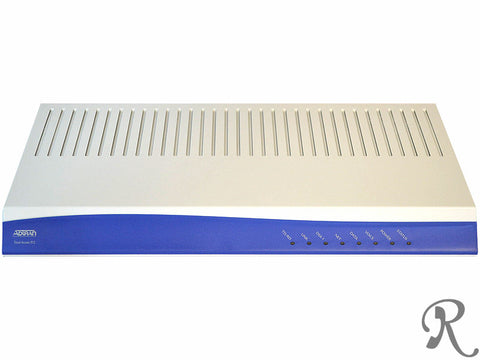 Adtran Total Access 912 2nd Gen 4212912L1