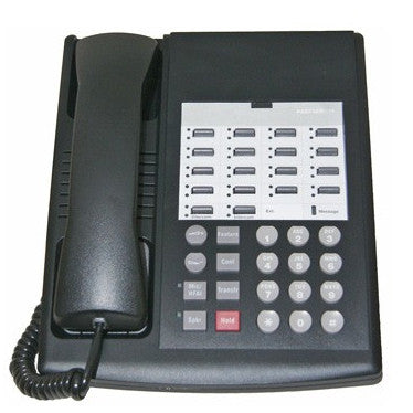 Avaya Partner 18 Basic Digital Phone
