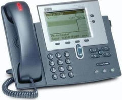 Cisco 7940 Phone CP-7940G