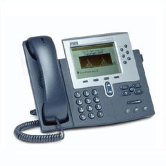 Cisco 7960 Phone CP-7960G