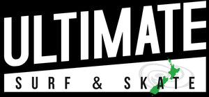 Ultimate Surf & Skate