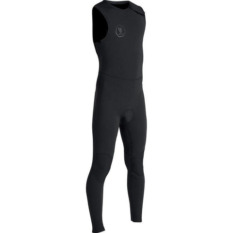 Vissla 7 Seas Long John 2/2mm Stealth
