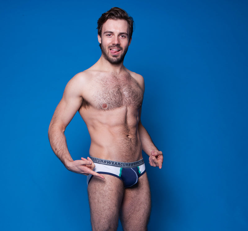 Best bulge enhancing underwear : a guide