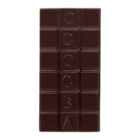 Ecuador 71% Dark Chocolate Bar_Great Taste Award