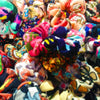 Scrunchies Assortment