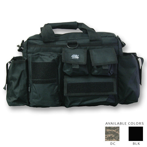 OP 315 TACTICAL RANGE BAG